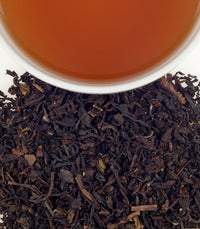 Ginger's Oolong -   - Harney & Sons Fine Teas