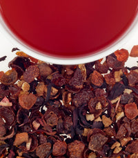 Goji Berry Fruit Tea -   - Harney & Sons Fine Teas