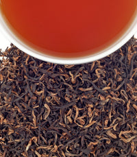 Halmari Golden Tips -   - Harney & Sons Fine Teas