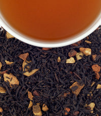 Hot Apple Spice -   - Harney & Sons Fine Teas