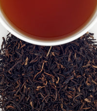 Midsummer's Peach (Decaf) -   - Harney & Sons Fine Teas