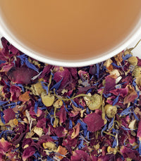 Mother's Bouquet -   - Harney & Sons Fine Teas