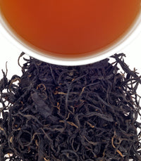 Himalayan Imperial Black -   - Harney & Sons Fine Teas