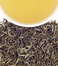 Spring Himalayan Orange -   - Harney & Sons Fine Teas