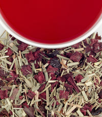 Organic Beetroot -   - Harney & Sons Fine Teas