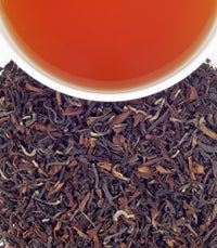 Singell 2nd Flush -   - Harney & Sons Fine Teas