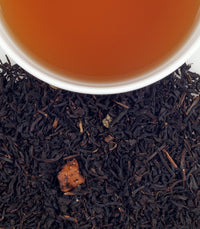 Peaches & Ginger -   - Harney & Sons Fine Teas
