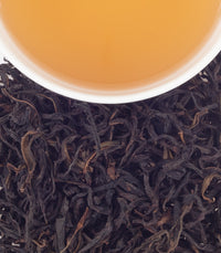 Ancient Tree Dan Cong -   - Harney & Sons Fine Teas