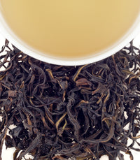 Dan Cong Single Tree -   - Harney & Sons Fine Teas
