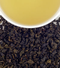 Pomegranate Oolong -   - Harney & Sons Fine Teas