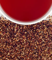 Raspberry Herbal -   - Harney & Sons Fine Teas