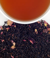 Rose Scented -   - Harney & Sons Fine Teas