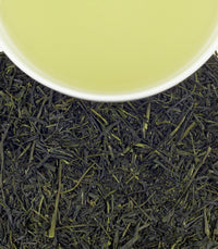 Sencha Scent of Mountains -   - Harney & Sons Fine Teas