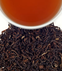 Teesta Valley 2nd Flush -   - Harney & Sons Fine Teas