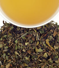 White Peach -   - Harney & Sons Fine Teas