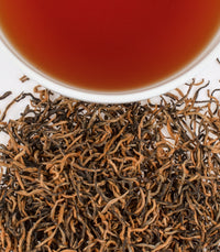Golden Wuyi -   - Harney & Sons Fine Teas
