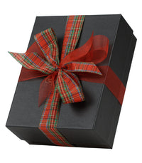 Harney & Sons Custom Gift Boxing Service - Holiday  - Harney & Sons Fine Teas