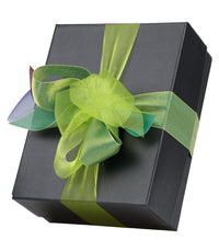 Harney & Sons Custom Gift Boxing Service - Birthday  - Harney & Sons Fine Teas