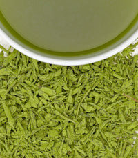 Very Berry Matcha -   - Harney & Sons Fine Teas