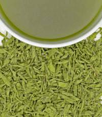 White Peach Matcha -   - Harney & Sons Fine Teas