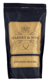 Japanese Sencha - Loose 1 lb. Bag - Harney & Sons Fine Teas