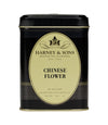 Chinese Flower - Loose 4 oz. Tin - Harney & Sons Fine Teas