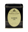 Kaimosi CTC - Loose 4 oz. Tin - Harney & Sons Fine Teas