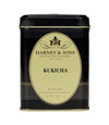Kukicha - Loose 4 oz. Tin - Harney & Sons Fine Teas