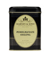 Pomegranate Oolong - Loose 4 oz. Tin - Harney & Sons Fine Teas