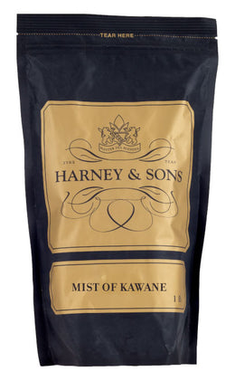 Mist of Kawane -   - Harney & Sons Fine Teas