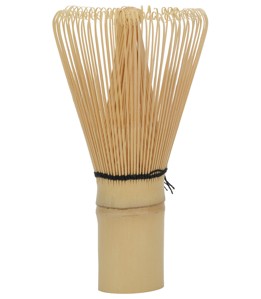 T-Whisk Bamboo / 80 Prong -   - Harney & Sons Fine Teas