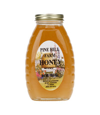 Pine Hill Farm Honey -   - Harney & Sons Fine Teas