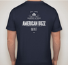 American Buzz T-Shirts -   - Harney & Sons Fine Teas