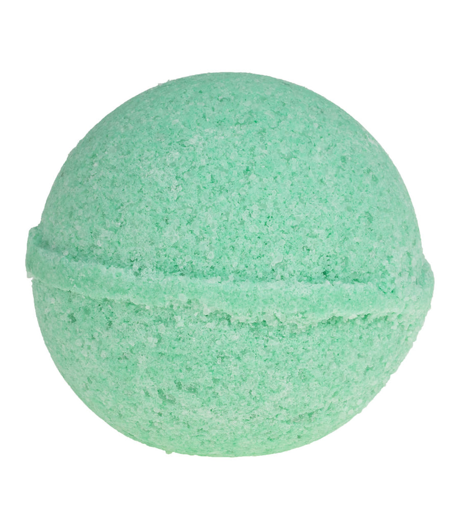 CBD Bath Ball - Peppermint -   - Harney & Sons Fine Teas