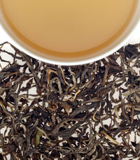 Yellow Mudan -   - Harney & Sons Fine Teas