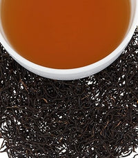 Anji Black - Sample  - Harney & Sons Fine Teas