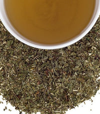 Yerba Mate Mint -   - Harney & Sons Fine Teas