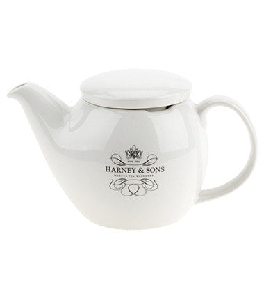 Harney & Sons Teapot without Infuser