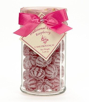 L'Ami Provençal Traditional Candy – Raspberry