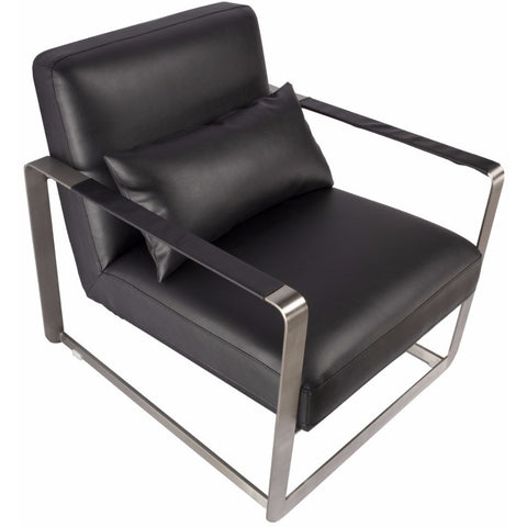 Quincy Arm Chair