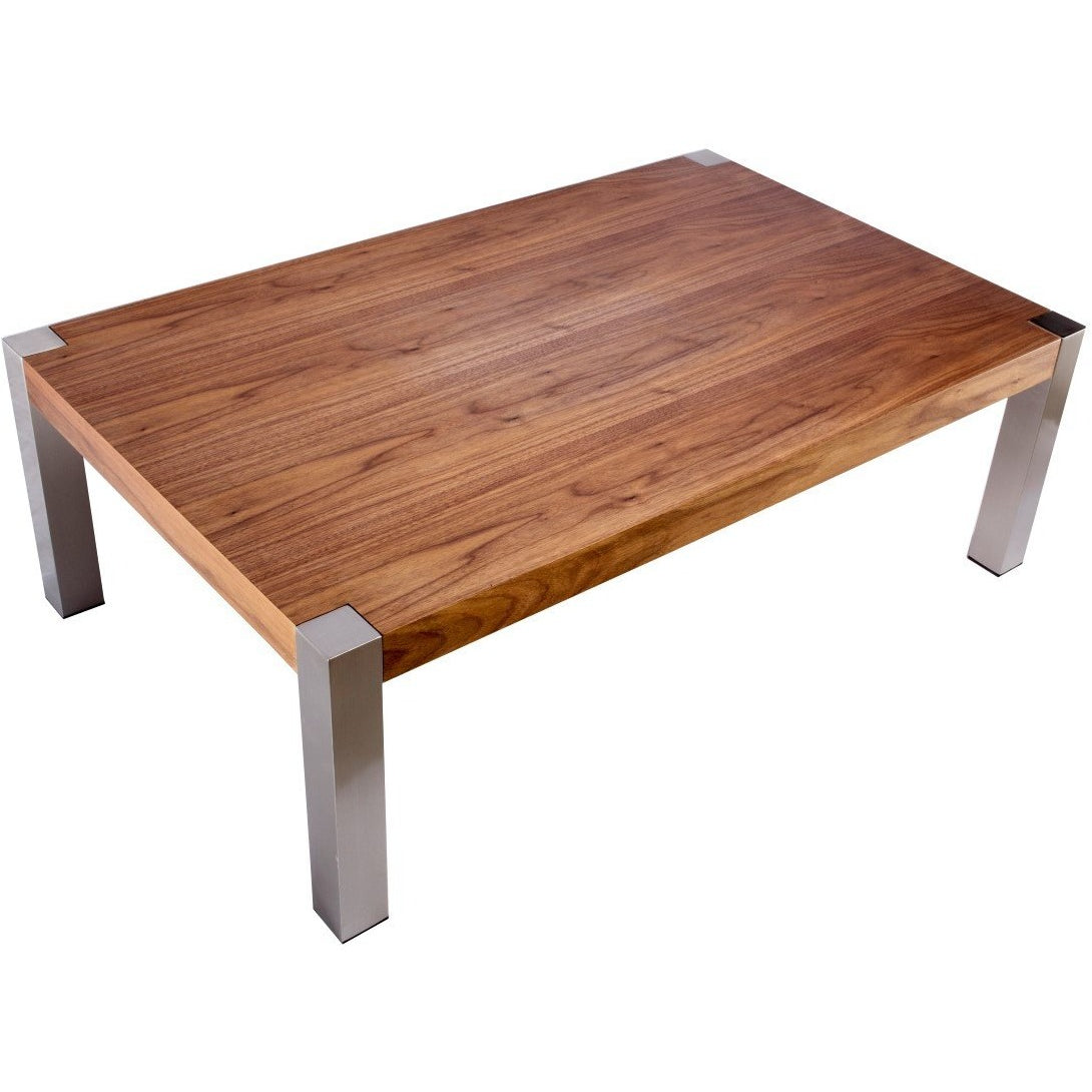 Charmant Silas Coffee Table