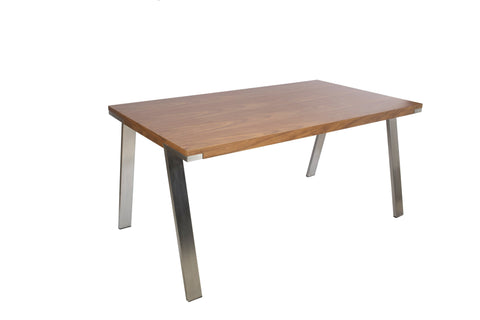 Jennings Dining Table