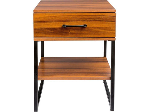 Drake II Side Table
