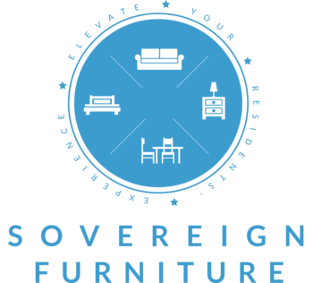 Sovereign Furniture
