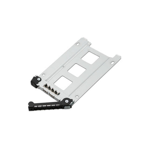 ICY DOCK EZ-Slide Nano Tray MB998TP-B 2.5 inch SATA HDD / SSD Tray for ToughArmor MB998SP-B