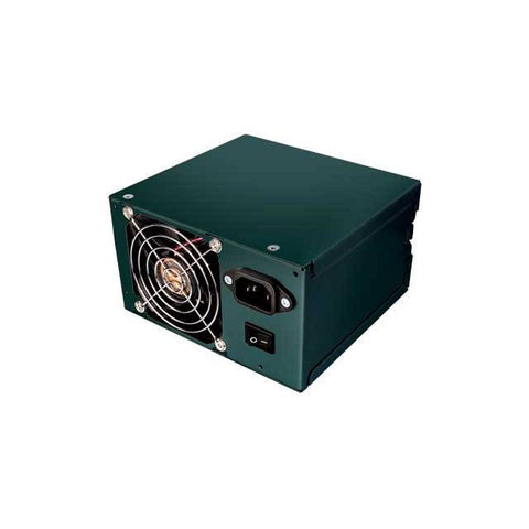 Antec EarthWatts Green 80+ EA-380D 380W ATX12V Power Supply