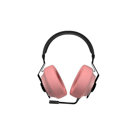 Cougar Phontuim Essential Pink edition gaming headset