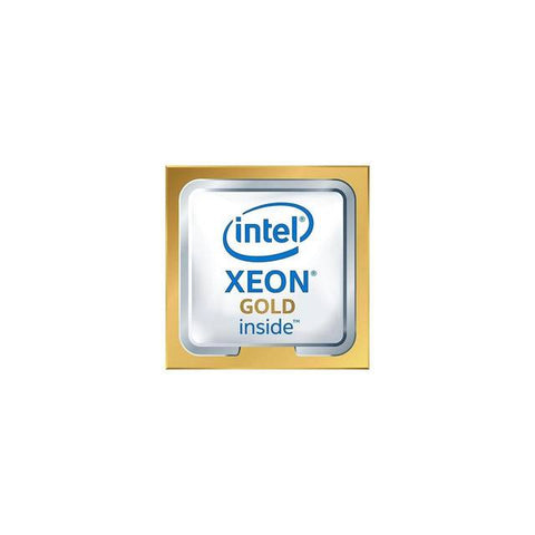 Intel Xeon Gold 6138 Twenty-Core Skylake Processor 2.0 GHz 27.5MB LGA 3647 CPU, OEM