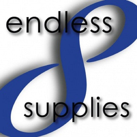 Endless Supplies .In