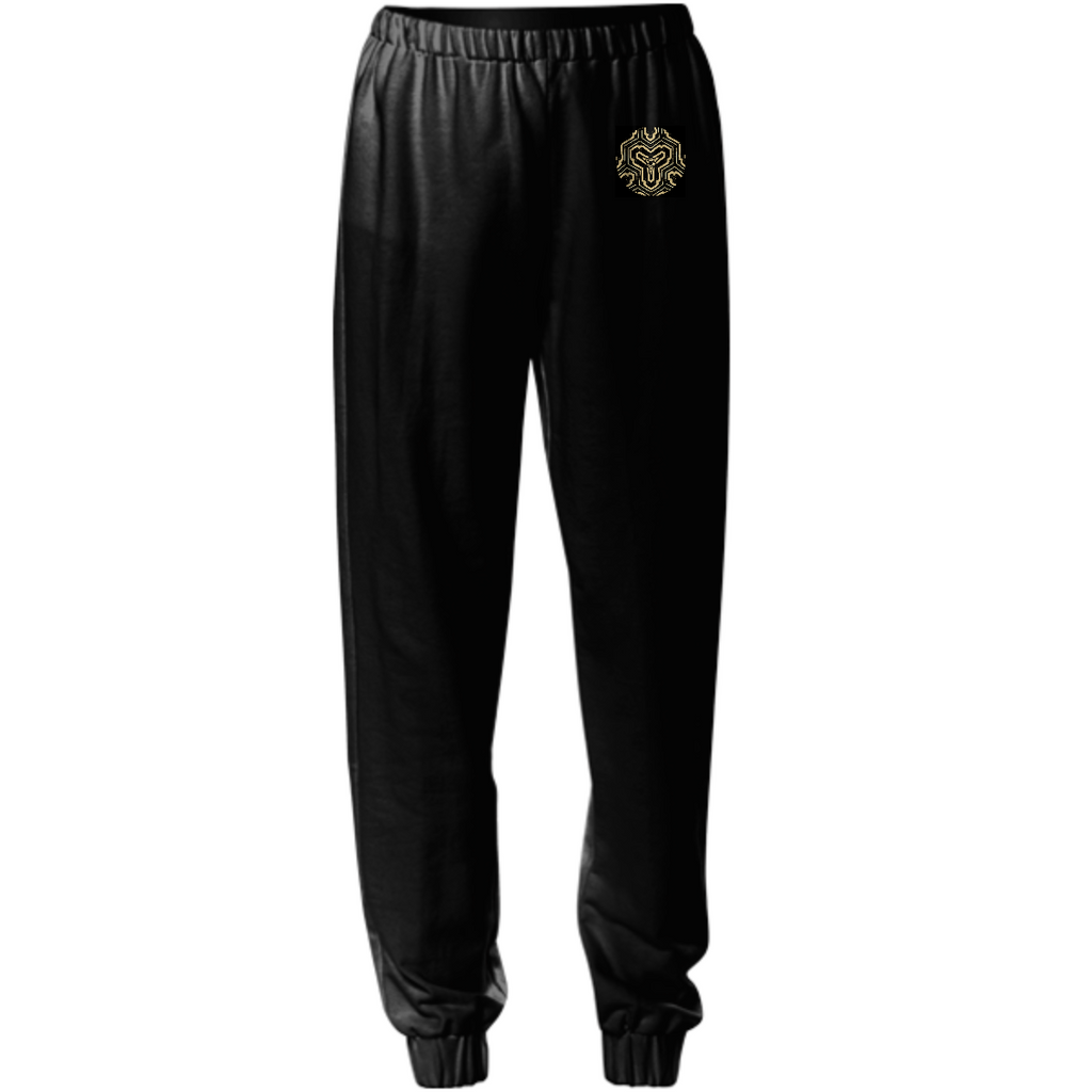 Yellave Together Sweatpants